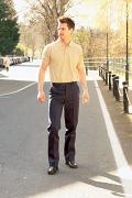UC901 Workwear Trouser
