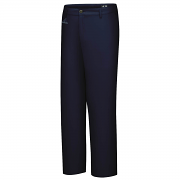 AD100 Flat Front Trouser