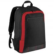 BG355 Metro Digital Backpack