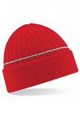 B446B Junior Enhance/home/trustyle/public_html/var/tmp/D/Viz Thinsulate Beanie