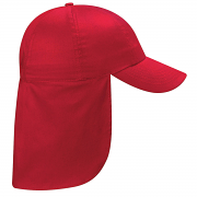 BC11B Junior Legionnaire cap
