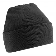 BC45B Junior knitted hat