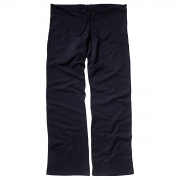 BE079 Fleece Straight Leg Sweat Pant