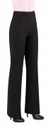 BR032 Women's Varese Trousers