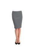 BR035 Numana Skirt