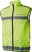 CT023 Active Run safety vest