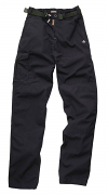 CR002 Women's Classic Kiwi Trousers