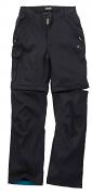 CR006 Mens Kiwi Pro-Stretch Trousers