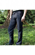 CR012 Steall Stretch Waterproof Trousers