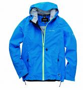 CR095 Doe Female Jacket