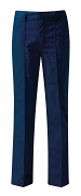 WD006 Redhawk uniform trousers