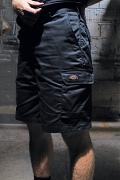 WD020 Redhawk Shorts