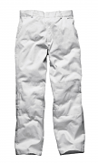 WD030 Painter's Trouser