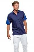 KK186 Sebring Formula Racing® Shirt Short Sleeve