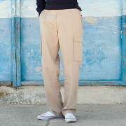 FR620 Cargo Trousers