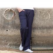 FR64M Women's utility trouser