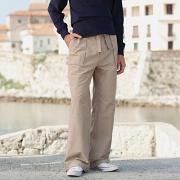 FR65M Utility combat trousers