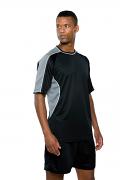 KK937 Gamegear® Cooltex® Active T-Shirt