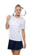 KK964 Gamegear® Cooltex® Sports Polo Short Sleeve Women'
