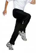 KK987 Gamegear® Plain Training Pant