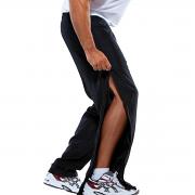 KK988 Gamegear® Plain Training Pant Full Zip