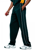 KK997 Gamegear® Cooltex® Century Trouser