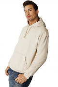 GD057 Heavy Blend™ adult hooded sweatshirt