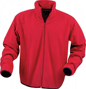 HR060 Lancaster Fleece