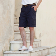 HB625 Cargo shorts