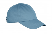JC090 Cool cap with Neoteric Wicking Technology