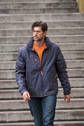 KB639 Score functional jacket