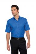 KK350 Workplace Oxford shirt short sleeved