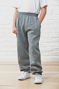 MD03B Coloursure™ Jogging pants