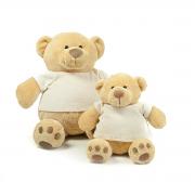 MM021 Honey bear