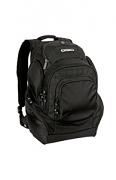 OG002 Mastermind backpack