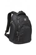 OG003 Mercur backpack