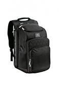 OG004 Epic backpack
