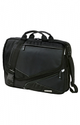 OG008 Voyager briefcase