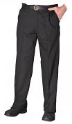 PW105 Preston Trousers (2885)