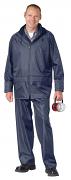 PW167 Classic Rain Trouser (S441)