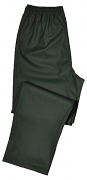 PW212 Sealtex™ Trouser (S451)
