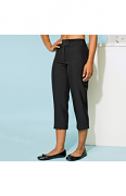 PR534 *Senna* Beauty & Spa Crop Trousers