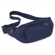QD012 Belt bag