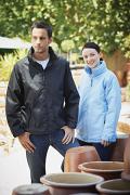RG042 Hudson jacket