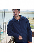 RG136 Barricade 300 Fleece