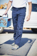 RG228 Premium Workwear Trousers