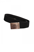 RG230 Premium Workwear Belt With Stretch