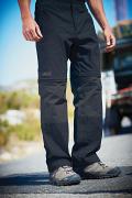RG231 Meteor Trouser