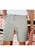 RG234 New Action Shorts