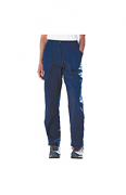 RG235 New Women's Action Trouser
